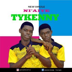 Music: Tykenny - Ni'aiye